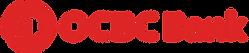 Logo_OCBC.png
