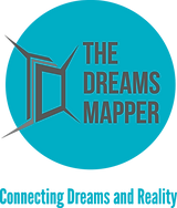 The Dreams Mapper.png