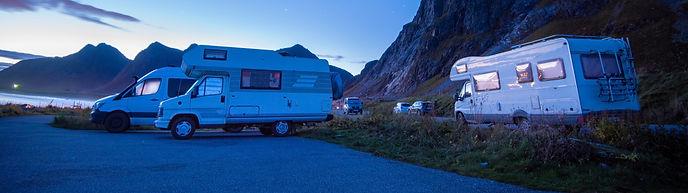 holiday-trip-motorhome-camping-car-vacat