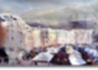 salamanca-market-series-1.jpg