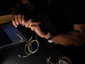 Sennheiser berikan perlengkapan audio terbaikdalam TEDMonterey 2021