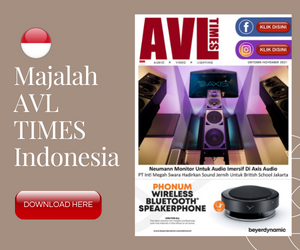 AVL Indo-ad (5).png