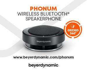 beyerdynamic-PHONUM-Ad-300x250px (1).jpg