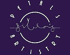 Logo on Purple-02.jpg