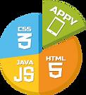 appy-pie-logo.png