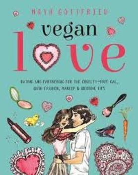 Vegan Love - Book Cover.jpg
