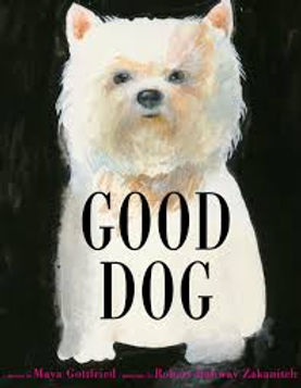 Good Dog - Book Cover.jpg