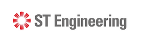ST Engg Company Logo.PNG