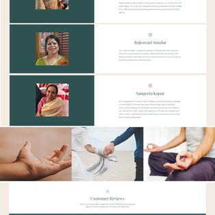 Sai Kkrripa Healing - India