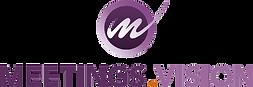 MeetingsVision-Logo-RGB-removebg-preview