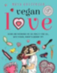 vegan-love-9781510719453_hr.jpg