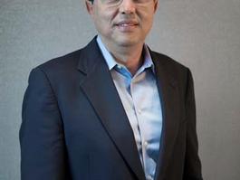 Chauvet acquires Kino Flo