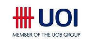 UOI Company Logo.PNG