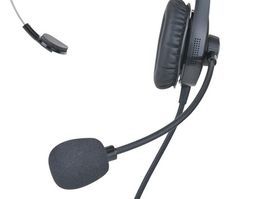 Clear-Com CC-28 - Premium lightweight headset