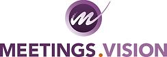 MeetingsVision-Logo-RGB.tif