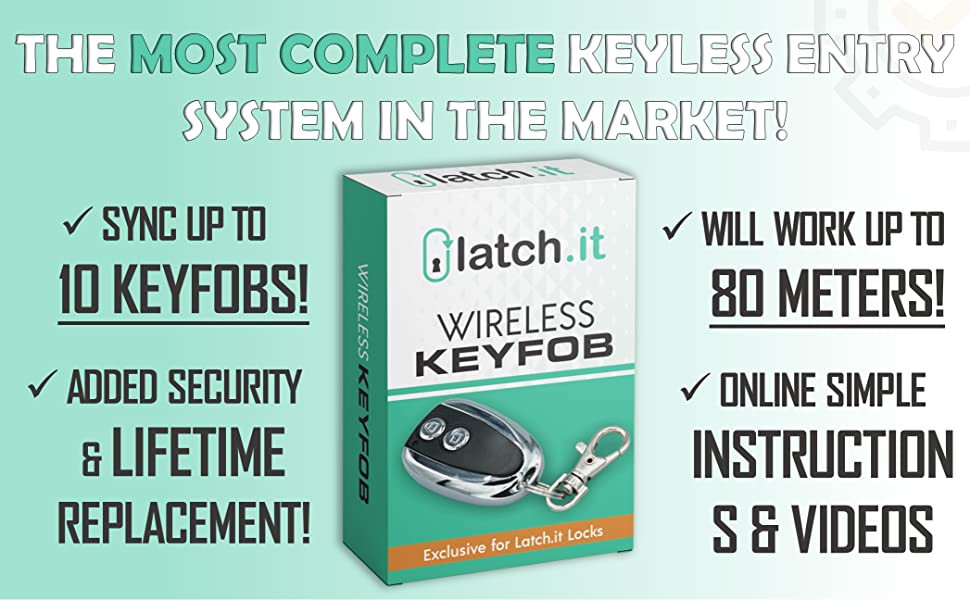 key-fob3.jpg
