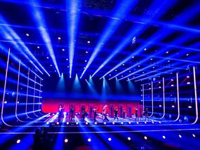 Finland's biggest music competition picks MDG haze