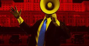 EL PAÍS QUE QUISO DESPENALIZAR LA CORRUPCIÓN Y DONDE FINALMENTE GANÓ UN REFERÉNDUM ANTICORRUPCIÓN