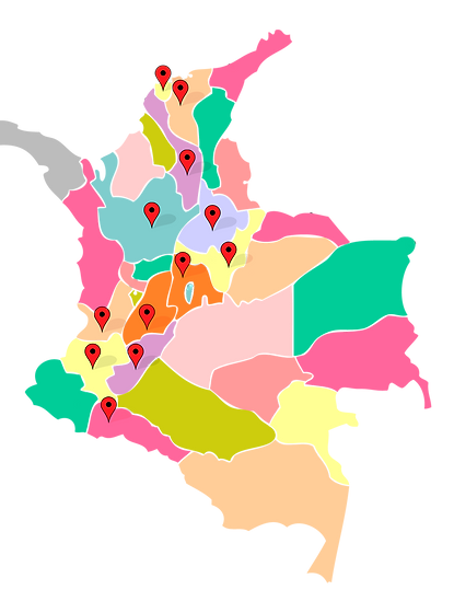 mapa editado .png