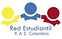 KAS logo 2019.png