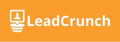 Lead Crunch