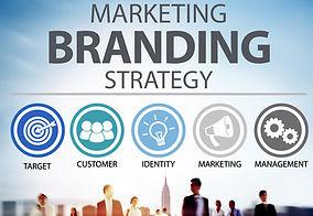 B2B Brand Strategy Services