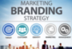 B2B Brand Strategy Services