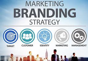 B2B Brand Strategy | B2B Brand Consultant NYC