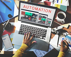 B2B SaaS Marketing Automation Management | NYC Marketing Consultant