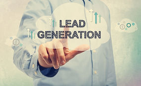 B2B SaaS Lead Generation | Digital Marketing Consultant