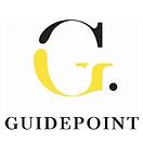 B2B CMO | Guidepoint Global