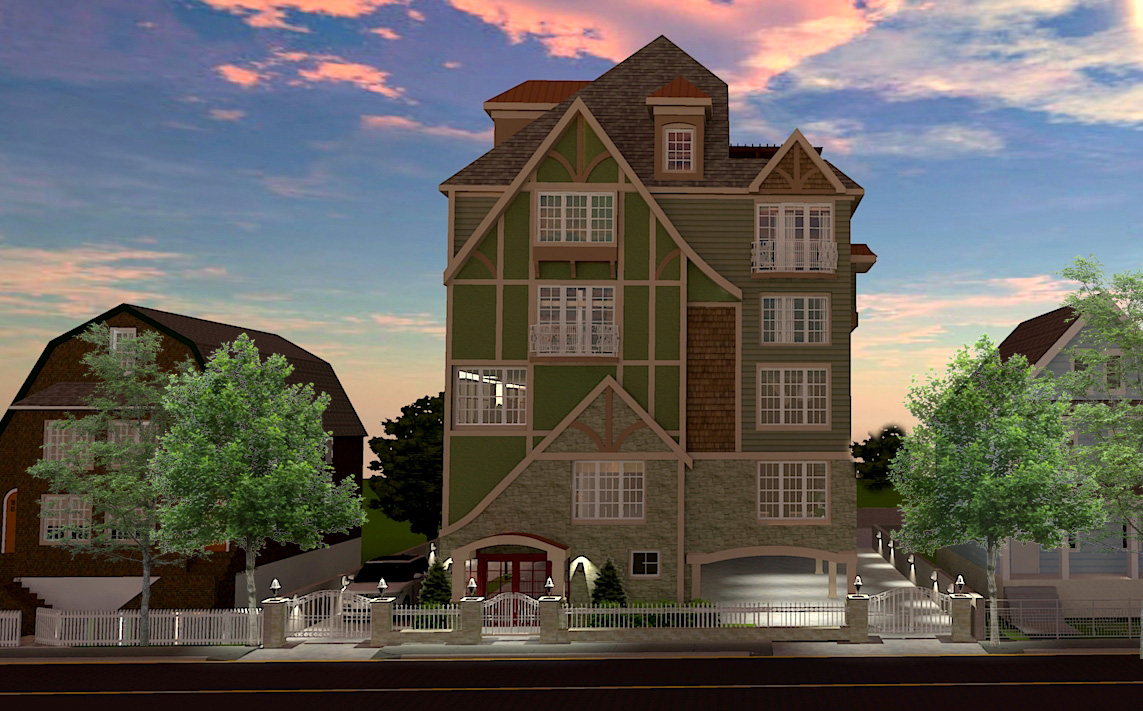 North High -rendering2p (1)