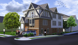 359 south 10th ave -rendering 2