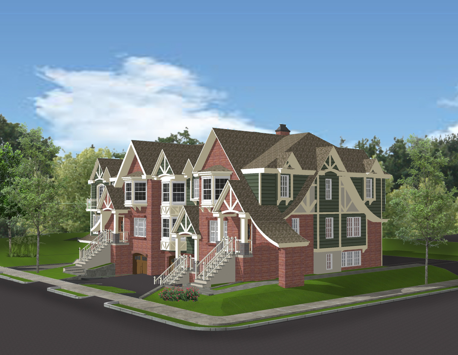 south 10th -Rendering 3p (1)