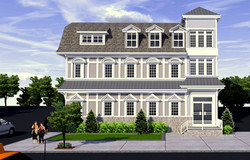 central ave- rendering53 (2)