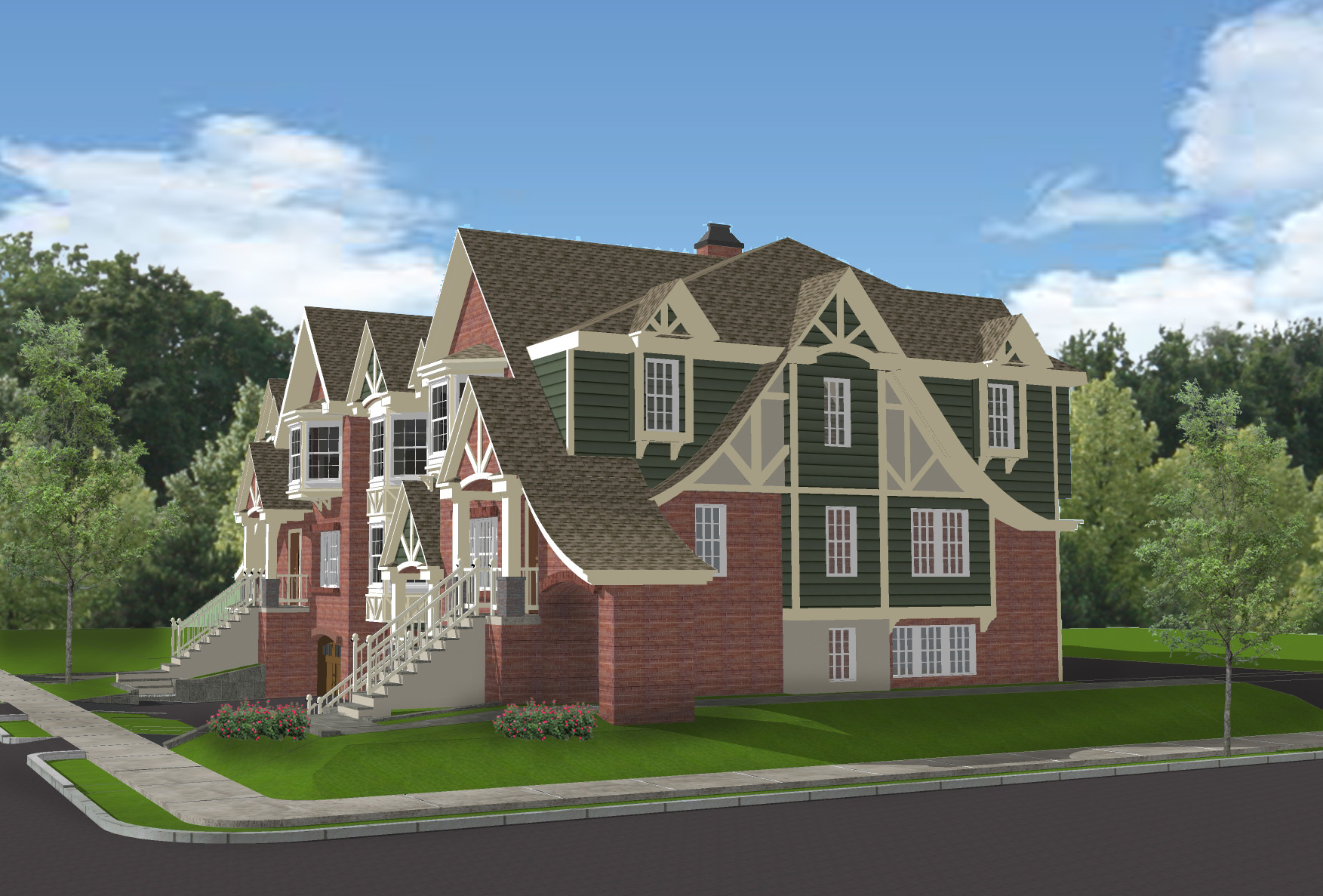 south 10th -Rendering 4p (1)