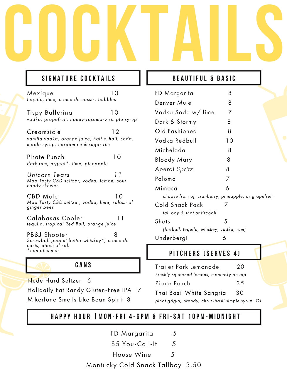 FD Denver Cocktail Menu (1).jpg