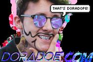 Doradoe-Sticker-2FW.png