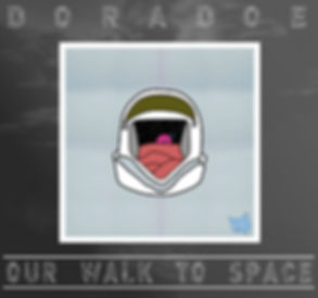 Our Walk to Space4 2.png