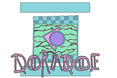 DoradeodesignFW.png