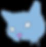 Blue Cat_edited.png