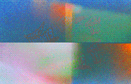BlogBackground.png