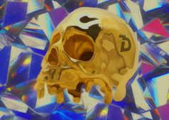 Gold Skull 2.jpg