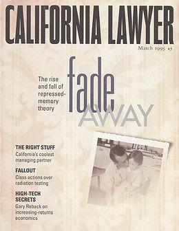 California+Lawyer+cover.jpeg