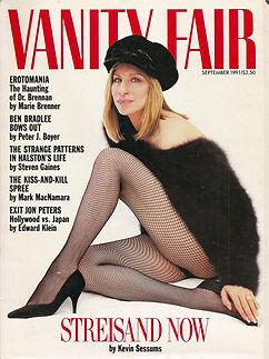 Vanity+Fair+2.jpeg