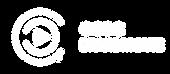 logo-04_ocv-01.png