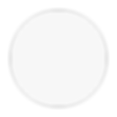 icon_hotnews-blank.png