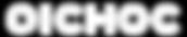 ブランドデザイン,OICHOC,東京,渋谷,OICHOC Inc.,オイチョック,チームブランディング,ワクワクブランディング