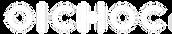 株式会社OICHOC,東京,渋谷,OICHOC,オイチョック,チームブランディング,ワクワクブランディング,ブランディング,会社