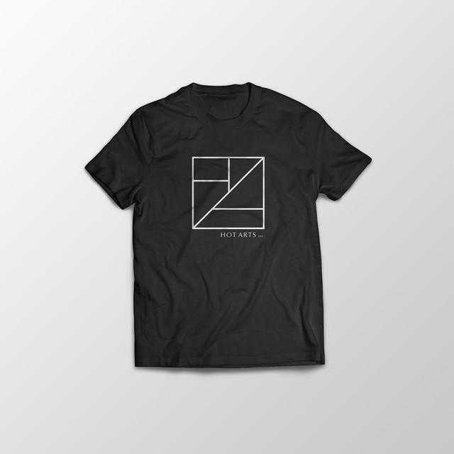 01_T-shirts